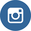 flat_instagram