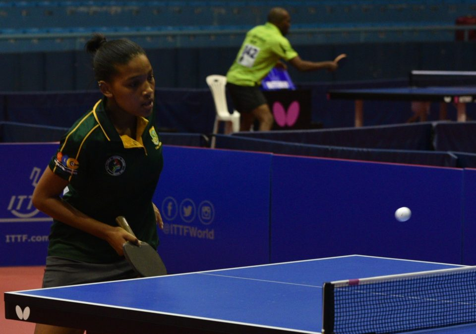 Attf media ittf africa page 2 - African table tennis federation ...